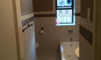 Flooring - Bathroom Remodels - Kitchen Remodels - Painting