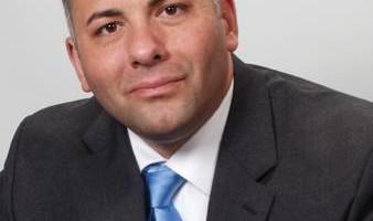 Salem Workers' Compensation Attorney/Lawyer- HABLA ESPANOL
