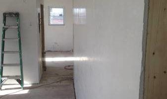 Experienced Plasterer - Blueboard, Plaster, Sheetrock, etc.
