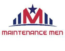 Maintenance men residential solutions.  Pool maintenance...