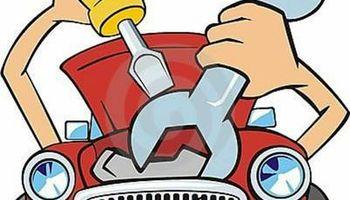 In Home Mobile Mechanic - Matt the Mobile Mechanic