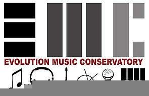 Private Music & Voice Lessons for All Ages