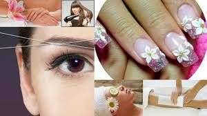 MaryLou's Professional Beauty Home Service