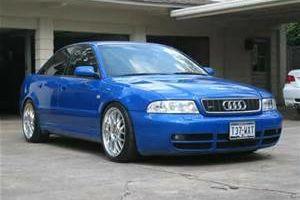 Mecanico de Carros Audi &VW