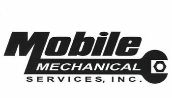 MECHANIC MOBILE SERVICE, ENGINE REBUILT, HEAD FIX, BRAKE AND MORE!