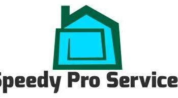 Local Professional Handyman -  SpeedyProServices