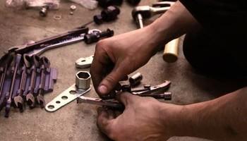 Mobile Scooter Mechanic Repair & Maintenance