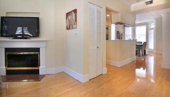 Professional Painter/Builder We Do It All - Free Estimates!