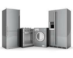 Dr. Oc Appliance Repair