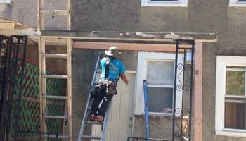 Manny Remodeling Contractor ,LLC. Roofing Professionals,