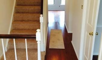 BJ's Mainline Flooring & More - painting, drywall, Hardwood etc