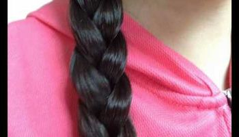 Cool hairstyles and Braids