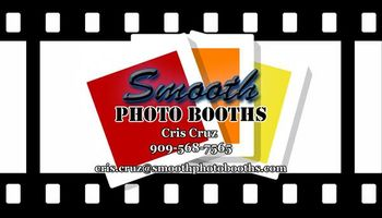 Photo Booth for Hire - Lowest Price and quality service