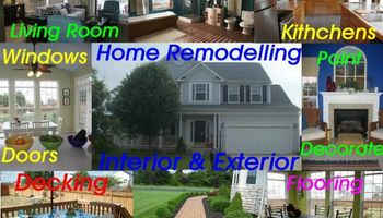 Best Painting Remodelling, Repair - Handyman, Contractors in Boston