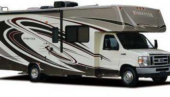 Todds mobile RV & Truck Repair