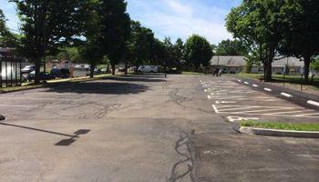 PRO-SEALER'S Driveway Sealing