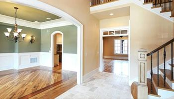 Interior exterior painting. Best price in all DFW!