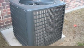 Gibson's AC/Heating And Remodeling