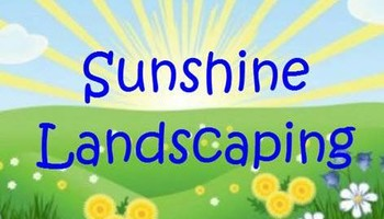 Sunshine Landscaping - English Speaking Services