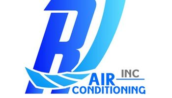RJ AIR CONDITIONING INC