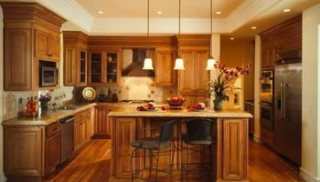 Residential & Commercial Remodeling and New Construction