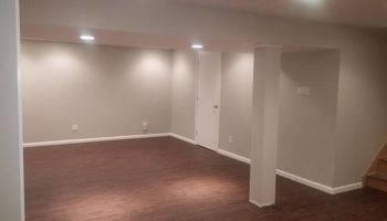 Full & Partial Kitchen, Bath, & Basement Remodels