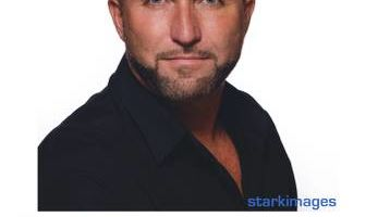 Actor and Model Headshots