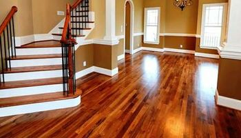 Floors at the best price