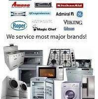APPLIANCE REPAIR-FASTEST SERVICE!BEST PRICES!