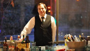 Bartender for Your Party