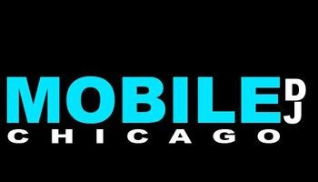 Chicago's Ultimate Mobile DJ Company!!!