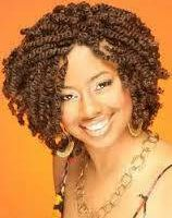 CALL FOR MY KINKY TWIST AND BRAID SPECIALS TODAY!!!!!