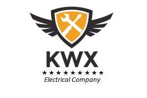 KWX INDUSTRIAL COMMERCIAL and RESIDENTIALELECTRICAL CONTRACTOR