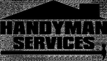 Handyman Ready To Work - ALL TOOLS & TRANSPORTATION - Free Estimates