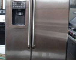 Marvin's APPLIANCE - SAME DAY APPLIANCE REPAIR SERVICES