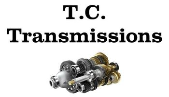 Transmission Repair and Service with FREE Tow and FREE Diagnostics