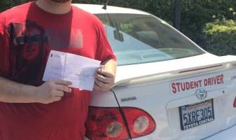 ZION Driving School - Driving Lessons SUMMER SPECIALS