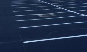 WE FIX AND REPAIR PARKING LOTS/ASPHALT REPAIRS