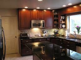 RE-DO YOUR KITCHEN (LOW LOW PRICES)