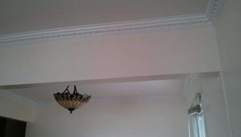 HANDYMAN/PAINTER/WOOD FINISHER***PRICES THAT WORK FOR YOU