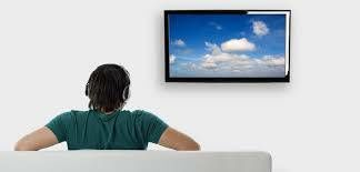 $80 TV Wall Mount Installation