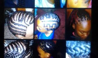 BRAIDS !!! BRAIDS !! BRAIDS! LOW PRICES