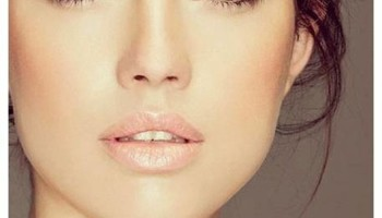 Radiesse, Botox and Xeomin injection specials!
