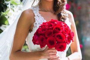 WEDDING PHOTOGRAPHY, WEDDING VIDEO, EDITING... Negotiable