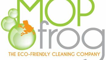 EcoFriendly Cleaning Service-Call Today and Get A Free Quote (Mopfrog)