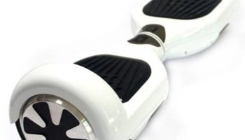Hoverboard Balance Scooter Sell And Repair Shop