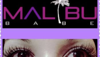 Lashes & More! Tired of wearing Mascara? Lash Extensions!