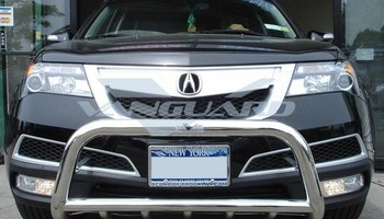 Auto asound & security - remote start $99