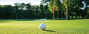 Play Extraordinary Golf