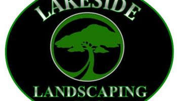 SNOW PLOWING PRE-SEASON DISCOUNT!!! (Lakeside Landscaping LLC)